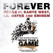 Drake & Eminem & Kanye West & Lil Wayne - Forever