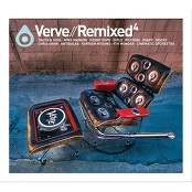 Astrud Gilberto - Bim Bom (Psapp Remix (Chorus))
