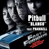 Pitbull - Blanco (Spanish edited)