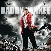 Daddy Yankee - Llamado De Emergencia (Album Version)
