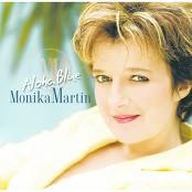 Monika Martin - Eisprinzessin (mobile)