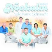 Nockalm Quintett - Liebe am Millstätter See