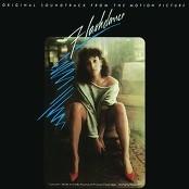Irene Cara - Flashdance... What A Feeling ('95 Version)