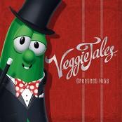 VeggieTales - Thankfulness Song Medley