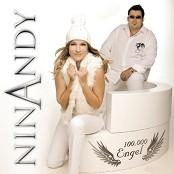 ninAndy - 100.000 Engel