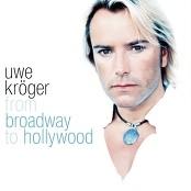 """Uwe Kröger - Time Of My Life (""""Dirty Dancing"""")"""