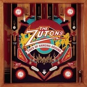 The Zutons - It's The Little Things We Do