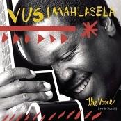 Vusi Mahalasela - Silang Mabele bestellen!