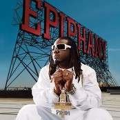 T-Pain feat. Teddy Verseti - Church