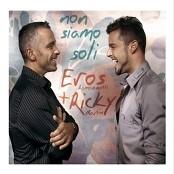 Eros Ramazzotti & Ricky Martin - No Estamos Solos (Non Siamo Soli)