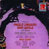 Dear World (Original Broadway Cast) - Overture