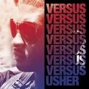 Usher - Love 'Em All
