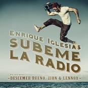 Enrique Iglesias feat. Descemer Bueno - SUBEME LA RADIO