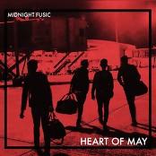 Midnight Fusic - Heart Of May
