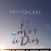Cristina Mel - El Amor de Dios