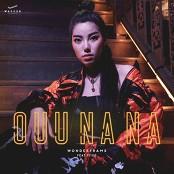 Wonderframe - OUU NA NA (feat. FIIXD)