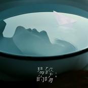 Roy Wang - Fragile