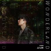 JJ Lin - Wonderland