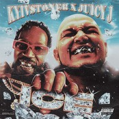 KYIVSTONER feat. Juicy J - ICE bestellen!