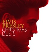 Elvis Presley & LeAnn Rimes - Here Comes Santa Claus (Right Down Santa Claus Lane)