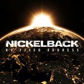 Nickelback - Get Em Up