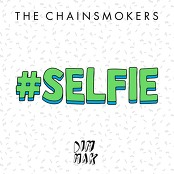 The Chainsmokers - #SELFIE (Chorus)