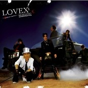Lovex - Bleeding