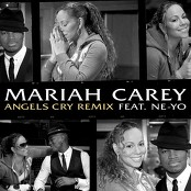 Mariah Carey - Angels Cry