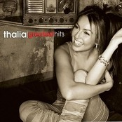 Thalia - A Quien Le Importa