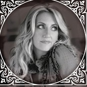 LEE ANN WOMACK - Last Call