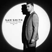Sam Smith - Writing's On The Wall bestellen!