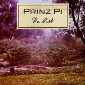 Prinz Pi - Du bist (Radio Version) bestellen!
