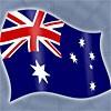 Hymne - Australien
