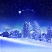 Traditional - Feliz Navidad