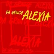 Alexia - Da grande