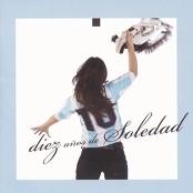 Soledad - A Donde Vayas