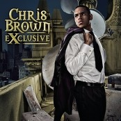 Chris Brown feat. will.i.am - Picture Perfect