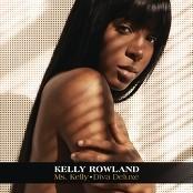 Kelly Rowland - Unity