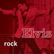 Elvis Presley - Jailhouse Rock bestellen!