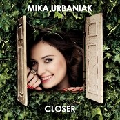 Mika Urbaniak - In My Dreams