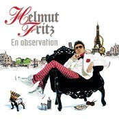 Helmut Fritz - Partout