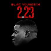 Blac Youngsta - Drop Yo Flag