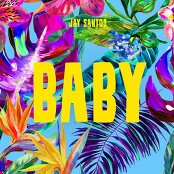 Jay Santos - Baby
