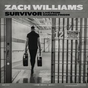 Zach Williams - To the Table (Live)