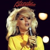 Blondie - Hanging On The Telephone