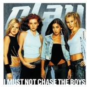 Play - I Must Not Chase The Boys