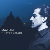 Mazgani - The Traveler