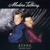 Modern Talking - Don't Let Me Down