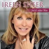 Ireen Sheer - Du bist meine Liebe, nicht mein Leben - 2013
