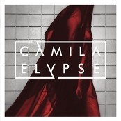 Camila - No Hay Vuelta Atrás